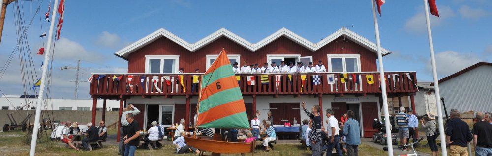 Skagen Sejlklub